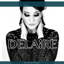 Delaire