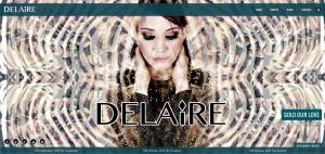 delaire_3