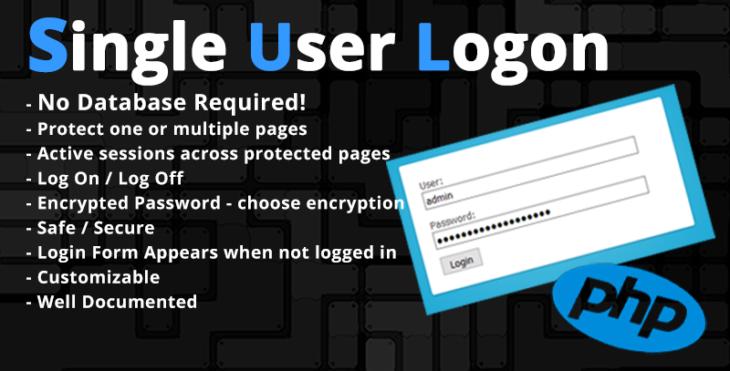 Login php user PHP: get_current_user