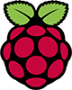 raspberry-pi-logo-small
