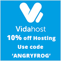 vidahost-hosted-by-button-hosting-1.png
